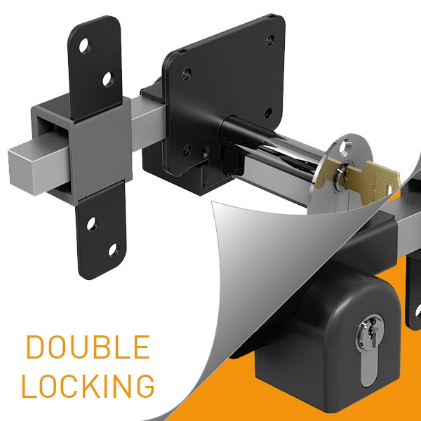 Gate Locks Locks For Wooden Gates
